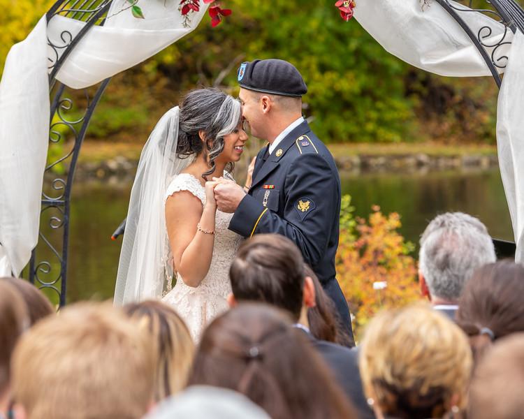 20181006-Benjamin_Peters_&_Evelyn_Calvillo_Wedding-Log_Haven_Utah (1609)