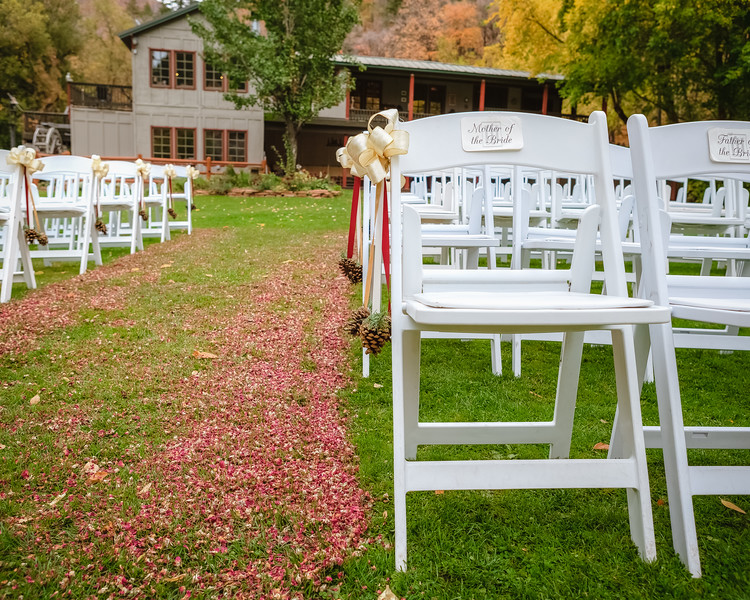 20181006-Benjamin_Peters_&_Evelyn_Calvillo_Wedding-Log_Haven_Utah (75)PHT1-E