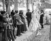 20181006-Benjamin_Peters_&_Evelyn_Calvillo_Wedding-Log_Haven_Utah (4842)LS2-2