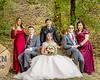 20181006-Benjamin_Peters_&_Evelyn_Calvillo_Wedding-Log_Haven_Utah (3057)Moose1