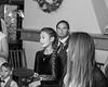 20181006-Benjamin_Peters_&_Evelyn_Calvillo_Wedding-Log_Haven_Utah (4542)-2