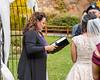 20181006-Benjamin_Peters_&_Evelyn_Calvillo_Wedding-Log_Haven_Utah (1212)