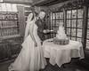 20181006-Benjamin_Peters_&_Evelyn_Calvillo_Wedding-Log_Haven_Utah (3975)123MI-2