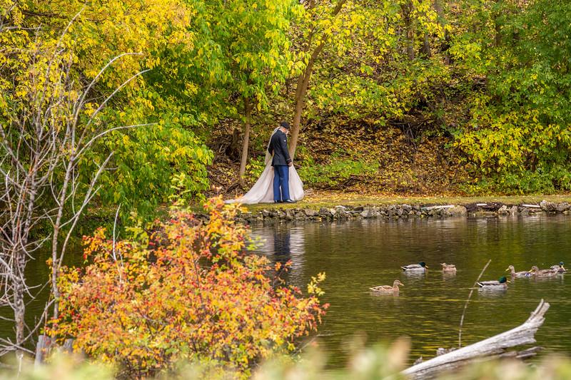 20181006-Benjamin_Peters_&_Evelyn_Calvillo_Wedding-Log_Haven_Utah (2498)