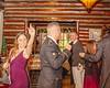 20181006-Benjamin_Peters_&_Evelyn_Calvillo_Wedding-Log_Haven_Utah (4291)123MI