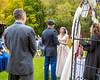 20181006-Benjamin_Peters_&_Evelyn_Calvillo_Wedding-Log_Haven_Utah (1570)LS2