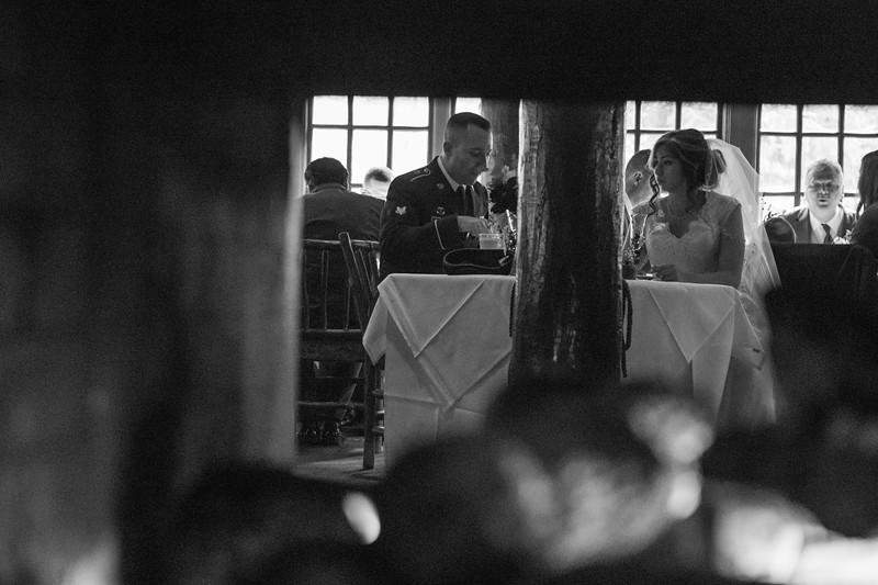 20181006-Benjamin_Peters_&_Evelyn_Calvillo_Wedding-Log_Haven_Utah (3509)-2