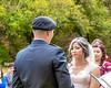 20181006-Benjamin_Peters_&_Evelyn_Calvillo_Wedding-Log_Haven_Utah (1045)LS2