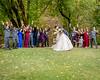 20181006-Benjamin_Peters_&_Evelyn_Calvillo_Wedding-Log_Haven_Utah (3262)Moose1