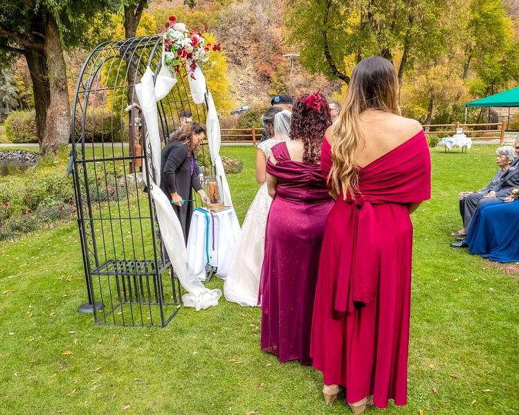 20181006-Benjamin_Peters_&_Evelyn_Calvillo_Wedding-Log_Haven_Utah (1271)LS2