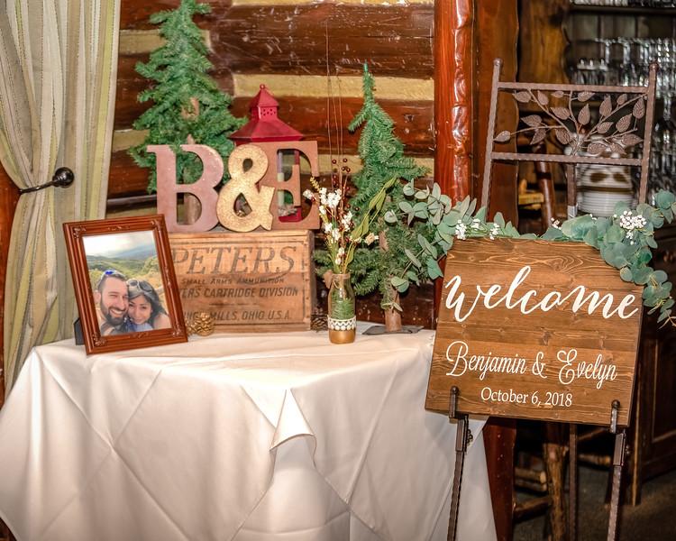 20181006-Benjamin_Peters_&_Evelyn_Calvillo_Wedding-Log_Haven_Utah (3468)LS1