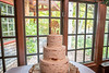 20181006-Benjamin_Peters_&_Evelyn_Calvillo_Wedding-Log_Haven_Utah (3584)