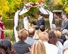 20181006-Benjamin_Peters_&_Evelyn_Calvillo_Wedding-Log_Haven_Utah (1537)