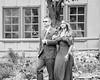20181006-Benjamin_Peters_&_Evelyn_Calvillo_Wedding-Log_Haven_Utah (671)-2