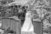 20181006-Benjamin_Peters_&_Evelyn_Calvillo_Wedding-Log_Haven_Utah (2055)LS2-2