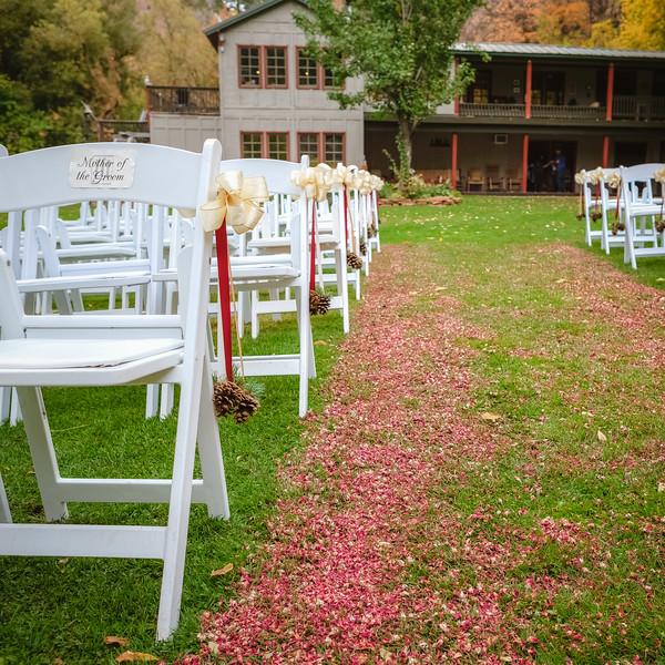 20181006-Benjamin_Peters_&_Evelyn_Calvillo_Wedding-Log_Haven_Utah (73)PHT1-E