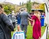 20181006-Benjamin_Peters_&_Evelyn_Calvillo_Wedding-Log_Haven_Utah (1715)LS2