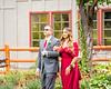 20181006-Benjamin_Peters_&_Evelyn_Calvillo_Wedding-Log_Haven_Utah (672)