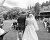 20181006-Benjamin_Peters_&_Evelyn_Calvillo_Wedding-Log_Haven_Utah (1672)LS2-2