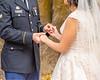 20181006-Benjamin_Peters_&_Evelyn_Calvillo_Wedding-Log_Haven_Utah (1945)