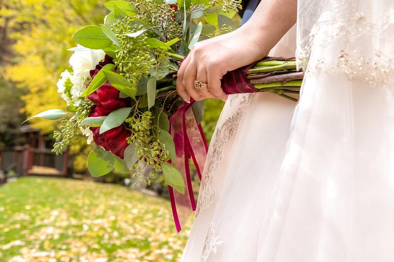 20181006-Benjamin_Peters_&_Evelyn_Calvillo_Wedding-Log_Haven_Utah (2719)LS2