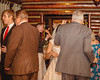 20181006-Benjamin_Peters_&_Evelyn_Calvillo_Wedding-Log_Haven_Utah (4099)123MI