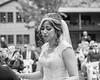 20181006-Benjamin_Peters_&_Evelyn_Calvillo_Wedding-Log_Haven_Utah (1341)-2
