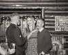 20181006-Benjamin_Peters_&_Evelyn_Calvillo_Wedding-Log_Haven_Utah (4323)123MI-2