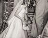 20181006-Benjamin_Peters_&_Evelyn_Calvillo_Wedding-Log_Haven_Utah (4429)123MI-2