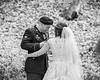 20181006-Benjamin_Peters_&_Evelyn_Calvillo_Wedding-Log_Haven_Utah (4840)-2