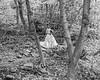 20181006-Benjamin_Peters_&_Evelyn_Calvillo_Wedding-Log_Haven_Utah (3364)-2