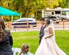 20181006-Benjamin_Peters_&_Evelyn_Calvillo_Wedding-Log_Haven_Utah (830)LS2