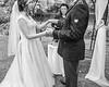 20181006-Benjamin_Peters_&_Evelyn_Calvillo_Wedding-Log_Haven_Utah (1442)-2