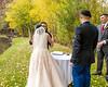 20181006-Benjamin_Peters_&_Evelyn_Calvillo_Wedding-Log_Haven_Utah (1980)LS2