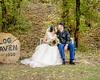 20181006-Benjamin_Peters_&_Evelyn_Calvillo_Wedding-Log_Haven_Utah (2926)Moose1