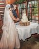20181006-Benjamin_Peters_&_Evelyn_Calvillo_Wedding-Log_Haven_Utah (3989)123MI