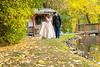 20181006-Benjamin_Peters_&_Evelyn_Calvillo_Wedding-Log_Haven_Utah (2276)LS2