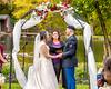 20181006-Benjamin_Peters_&_Evelyn_Calvillo_Wedding-Log_Haven_Utah (1155)LS2