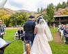 20181006-Benjamin_Peters_&_Evelyn_Calvillo_Wedding-Log_Haven_Utah (1672)LS2