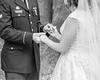20181006-Benjamin_Peters_&_Evelyn_Calvillo_Wedding-Log_Haven_Utah (1945)-2