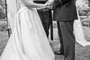 20181006-Benjamin_Peters_&_Evelyn_Calvillo_Wedding-Log_Haven_Utah (1163)-2