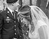 20181006-Benjamin_Peters_&_Evelyn_Calvillo_Wedding-Log_Haven_Utah (1812)-2