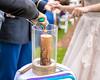 20181006-Benjamin_Peters_&_Evelyn_Calvillo_Wedding-Log_Haven_Utah (1364)LS2