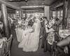 20181006-Benjamin_Peters_&_Evelyn_Calvillo_Wedding-Log_Haven_Utah (3865)123MI-2