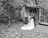20181006-Benjamin_Peters_&_Evelyn_Calvillo_Wedding-Log_Haven_Utah (2176)LS2-2