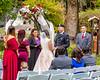 20181006-Benjamin_Peters_&_Evelyn_Calvillo_Wedding-Log_Haven_Utah (1108)LS2