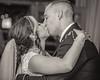 20181006-Benjamin_Peters_&_Evelyn_Calvillo_Wedding-Log_Haven_Utah (4756)123MI-2