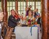 20181006-Benjamin_Peters_&_Evelyn_Calvillo_Wedding-Log_Haven_Utah (3878)123MI