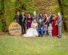 20181006-Benjamin_Peters_&_Evelyn_Calvillo_Wedding-Log_Haven_Utah (3215)Moose1