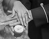 20181006-Benjamin_Peters_&_Evelyn_Calvillo_Wedding-Log_Haven_Utah (1995)-2